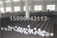 戴南不鏽鐵棒生產供應 常規