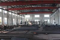 1Cr17Ni2(431)不鏽鋼棒廠家直銷 常規