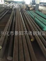 戴南國標430不鏽鋼棒,耐腐蝕性能好