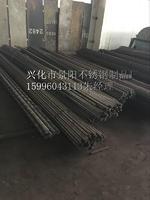 江蘇431不鏽鋼棒廠家直銷質量包用 常規