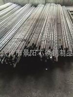 戴南黄瓜视频官网廠家生產易切削409Cb不鏽鋼棒 常規及非標定做