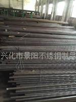 戴南熱處理國標434不鏽鋼棒 常規