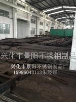 戴南熱軋退火431不鏽鋼棒廠家直銷 常規
