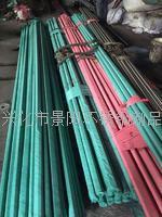 戴南廠家生產銷售1Cr13Mo不鏽鋼棒 常規及非標定做