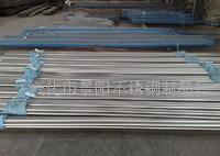 戴南國標1Cr17Mo不鏽鋼棒生產銷售 常規及非標定做