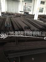 本廠生產431(1Cr17Ni2)不鏽鋼棒 常規