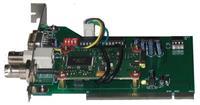 PCI對時卡 PCI-A