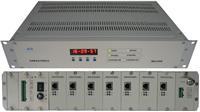 NTP網絡時間服務器 NTP時間服務器 NTP網絡時間服務器 W9005