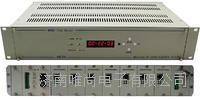 北斗/GPS雙模時鐘服務器 W9001