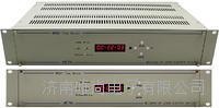北斗授時服務器生產商! W9001