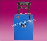 DL-200KN液压脱模机