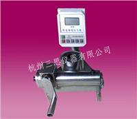 SJ-10型饰面砖粘结强度检测仪(多功能)