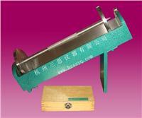 补偿混凝土收缩膨胀率测定仪 HSP-354