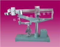 水泥电动抗折机 DKZ-5000