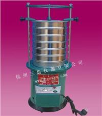 电动振动筛 8411-200