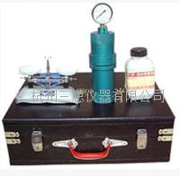 HKC-30 土壤水分含量快速测定仪