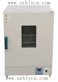 电热烘箱 BY-k30A