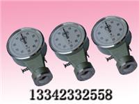 SY系列砂型表面硬度計/SYS濕型表面硬度計/遼陽壓力表/特鋼鑄件用干型表面硬度計/鑄造行業專用硬度計 SYS