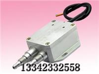 壓力變送器/差壓變送器/小巧型壓力變送器/衛生型平膜變送器/E+H差壓變送器/智能差壓變送器 1151/3051
