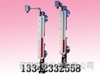 BM26/P/C/RRO/K5/N/040磁翻板液位計/磁浮子液位計 BM26/P/C/RRO/K5/N/040