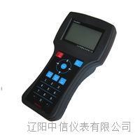 MODBUS-RTU 手持式調試器(手操器)EMH-301 EMH-301