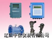 RXT3M-R-超聲波流量計/液位傳感器 RXT3M-R