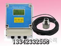 ZXUTF-R超聲波流量計/液位計 ZXUTF-R