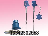 射頻導納物位儀/開關怎么接線 KG-CCA-AEF-C12-A
