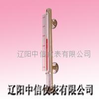 防腐內襯UPVC型磁性液位計/Teflon型/UPVC材料