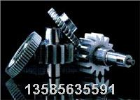 W9Mo3Cr4V** 高速钢