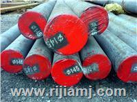 40CrMn圆钢价格 40CrMn合金结构钢
