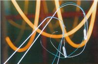 標準熱電偶系列 1001
