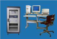 熱電偶、熱電阻全自動檢定裝置WJZ-2型 1003