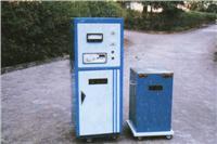 工業熱電阻檢定爐 WJL-34