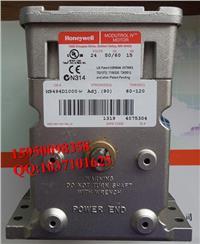 Honeywell霍尼韋爾伺服電機,M9494D1000