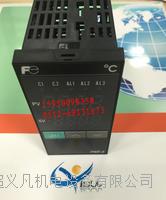 富士温控器PXR5TCY1-8W000-C,PXR4TEA1-8W000-C