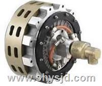 意大利OMPI多片式彈簧制動器 SB0195/SB0235/SB0300/SB0505/SB1040/SB1290