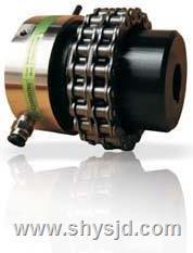 氣動扭矩限制器
