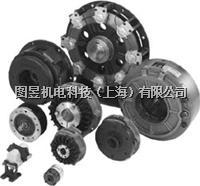 日本旭精工ASAHI-BSE氣動刹車、彈簧製動器(常閉式)
