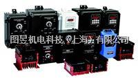 美國KB ELECTRONICS電機調速器/控製器