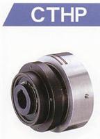 日本ASAHI-CTHP氣動齒式(牙嵌式)離合器 CTHP2 CTHP16 CTHP25 CTHP38 CTHP55 CTHP75 CTHP130