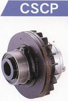 日本旭精工ASAHI-CSCP型氣動離合器 CSCP2 CSCP5,X CSCP10,X CSCP40,X CSCP60 CSCP100