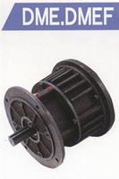 日本旭精工ASAHI-DME氣動剎車離合器 DME2-114 DME3-119 DME3-124 DME8-128 DME12-138