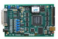 USB2811-定時計數器卡模擬量輸入卡采集卡