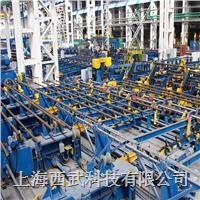 油套管生產線 ABT-II-M-T