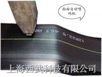 輪胎噴碼機 ABT-300