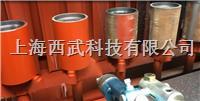 接箍噴漆線 ABT-C200