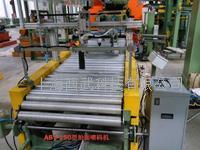 胎面噴碼機 ABT-150