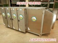 廢氣處理設備 YOUDU-G600