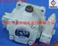 臺灣SUFON泵,SUFON油泵,SUFON液壓泵,SUFON葉片泵,SUFON電機 SUFON油泵電機,SUFON PUMP,SUFON 全系列